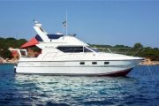 Colvic Suncruiser 35 Power Boat For Sale
