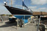 Contessa 32 Sail Boat For Sale