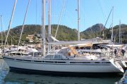Contest 48CS Sail Boat For Sale
