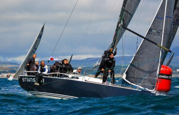 buying Corby IRC 36 For Sale