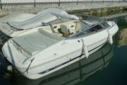 Cranchi 21 Elipse Power Boat For Sale