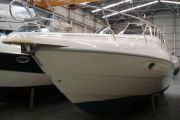 Cranchi Giada Power Boat For Sale