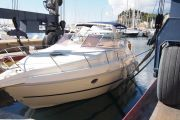 Cranchi Giada 30 Power Boat For Sale