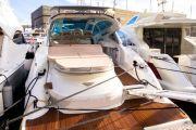 Cranchi Mediterranee 47 Hard Top Power Boat For Sale