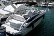 Crownline 250CR Power Boat For Sale