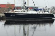 C-Yacht 1250 Sail Boat For Sale