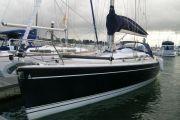 Dehler 39SQ Sail Boat For Sale