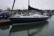 Dehler 41CR Sail Boat For Sale