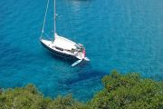 Dehler 41 DS Sail Boat For Sale