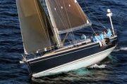 Dehler 47 Sail Boat For Sale