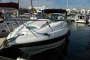 Doral Intrigue Power Boat For Sale