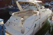 DORAL 300 Power Boat For Sale