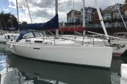 Dufour  34' Performance Sail Boat For Sale