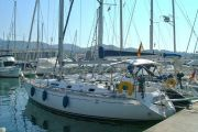 Dufour 38 Classic  Sail Boat For Sale