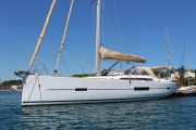 Dufour 500 Grand Large *reduced* Sail Boat For Sale