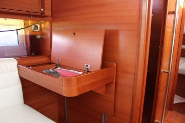 buy Dufour 512 Grand Large For Sale