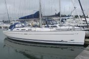 Dufour 44 Performance Sail Boat For Sale