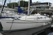 Elan 333 Sail Boat For Sale