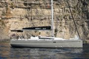 Elan 350 Sail Boat For Sale