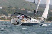 Elan Impression 434 Sail Boat For Sale