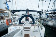 Elan Yachts Elan 40 Performance Sail Boat For Sale