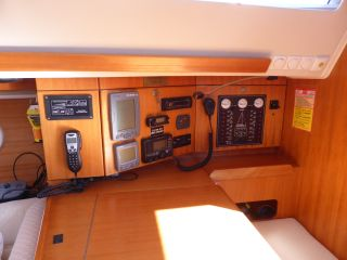 sell Elan Yachts Impression 434 For Sale
