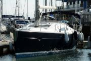 Elan Yachts Impression 434 Sail Boat For Sale