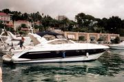 Fairline Targa 52 Power Boat For Sale