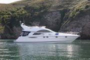 Fairline Phantom 46 Power Boat For Sale