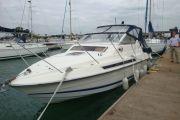 Fairline Targa 27 Power Boat For Sale