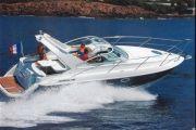 Fairline Targa 29 Power Boat For Sale