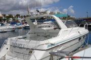 Fairline Targa 33 Power Boat For Sale