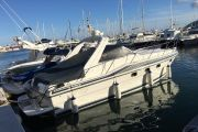 Fairline Targa 33 Power Boat For Sale