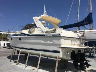 buying Fairline Targa 33 For Sale