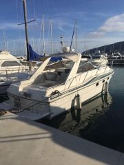sell Fairline Targa 33 For Sale
