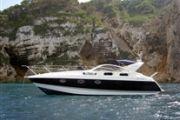 Fairline Targa 37 Power Boat For Sale