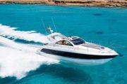 Fairline Targa 38 Power Boat For Sale