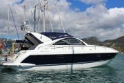 Fairline Targa 38 Power Boat For Sale