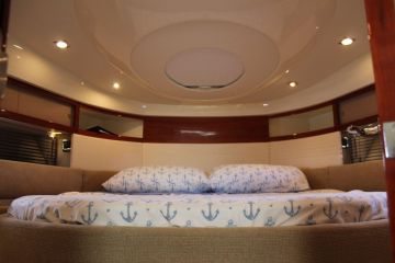 buy Fairline Targa 38 *reduced* For Sale