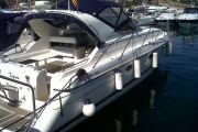 Fairline Targa 39 Power Boat For Sale