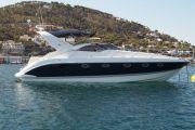 Fairline Targa 40 Power Boat For Sale