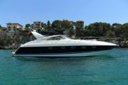 Fairline Targa 43 Power Boat For Sale