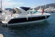 Fairline Targa 43 Power Boat For Sale