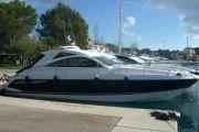 Fairline Targa 47 Power Boat For Sale