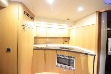 buy Fairline  Targa 47GT Hardtop For Sale