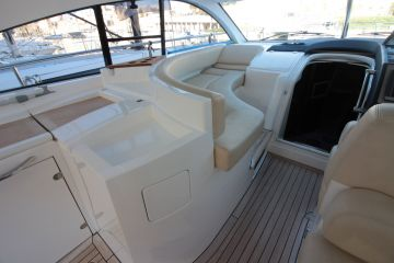 buying Fairline  Targa 47GT Hardtop For Sale