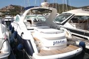 Fairline Targa 48 Power Boat For Sale