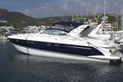 Fairline Targa 52 Power Boat For Sale