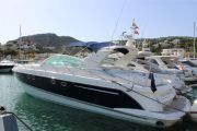 Fairline Targa 52 Boat For Sale