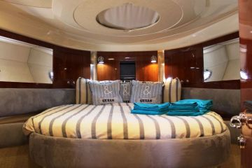sell Fairline Targa 52 GT For Sale